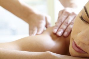 ilani Sessions Integrated Bodywork
