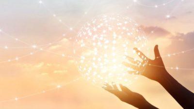Remote 'Distance' Healing